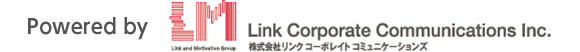 link corporate communications